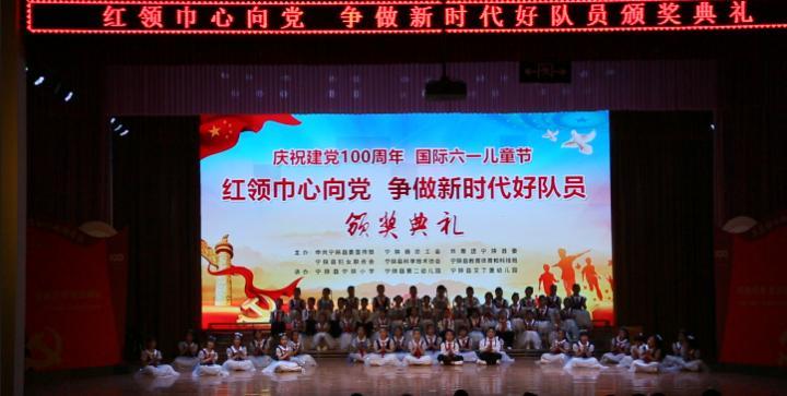http://img.juyun.tv/content/20210531/162245079459867_b.png
