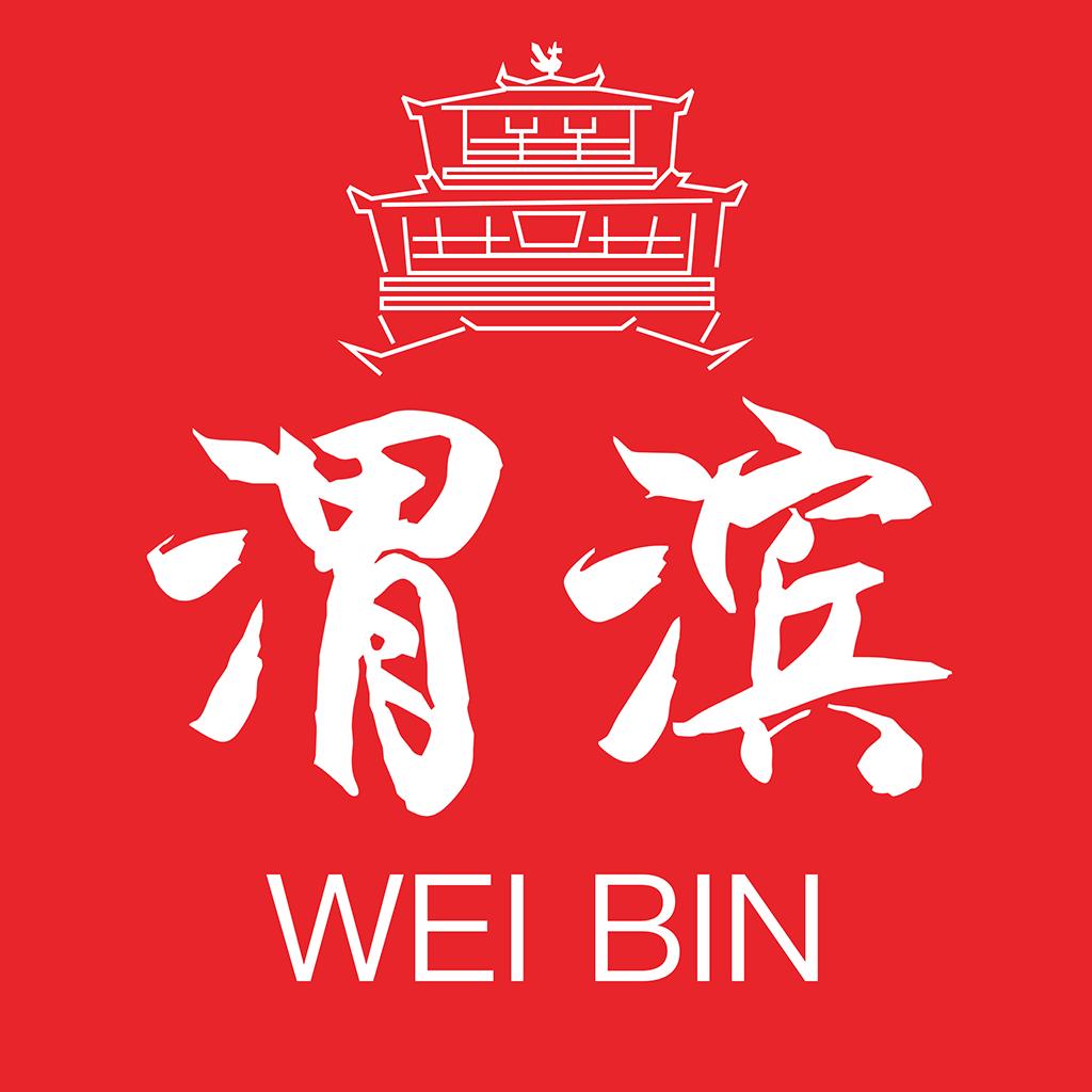 """陕西宝鸡市渭滨区 """"321""""法推进楼宇党建"""